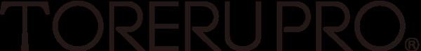 TORERU PRO[トレルプロ] ネットショップ